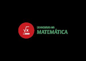 Licenciatura-Matematica-3